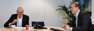 Tom-de-Hoog-bij-EMC-december-2012