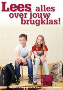 poster 1 brugboek-campagne 2016