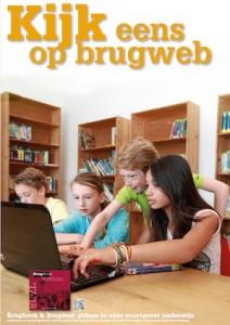 poster 3 brugboek-campagne 2016