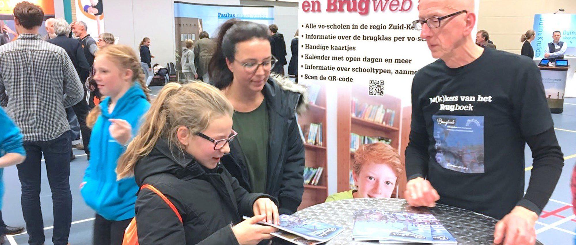 Tom-de-Hoog-op-Onderwijsmarkt-Haarlem-november-2017